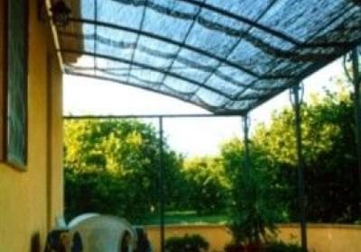 Casa Vacanze Villetta nel Verde